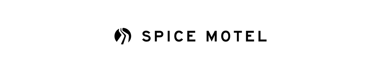SPICE MOTEL blog